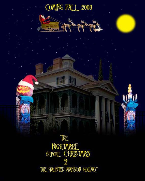 the night before christmas full movie download